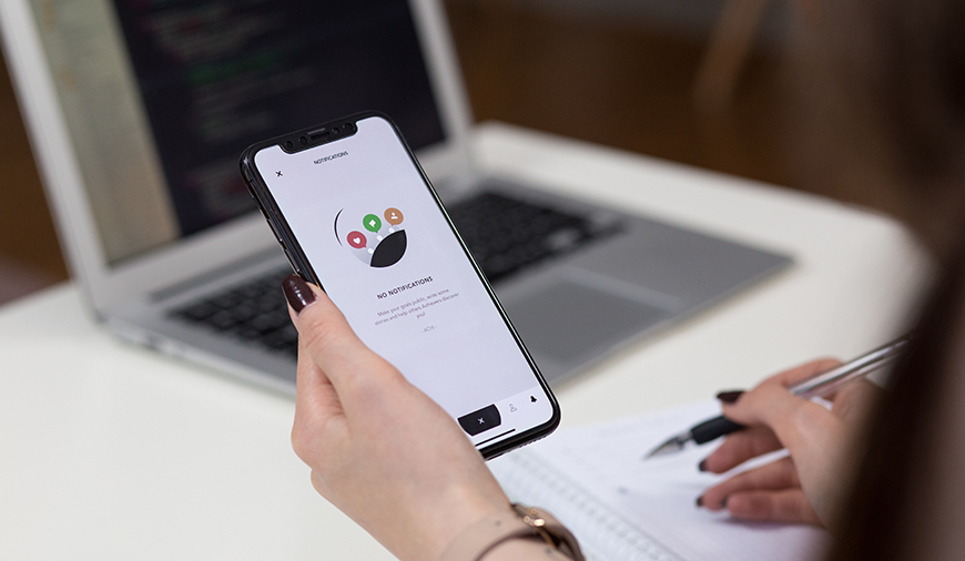 https://dk2dyle8k4h9a.cloudfront.net/Common Mobile App Development Mistakes To Avoid