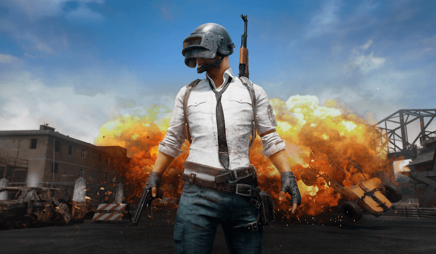 Here Is How To Download PUBG Mobile Lite In Non-Philippines Region