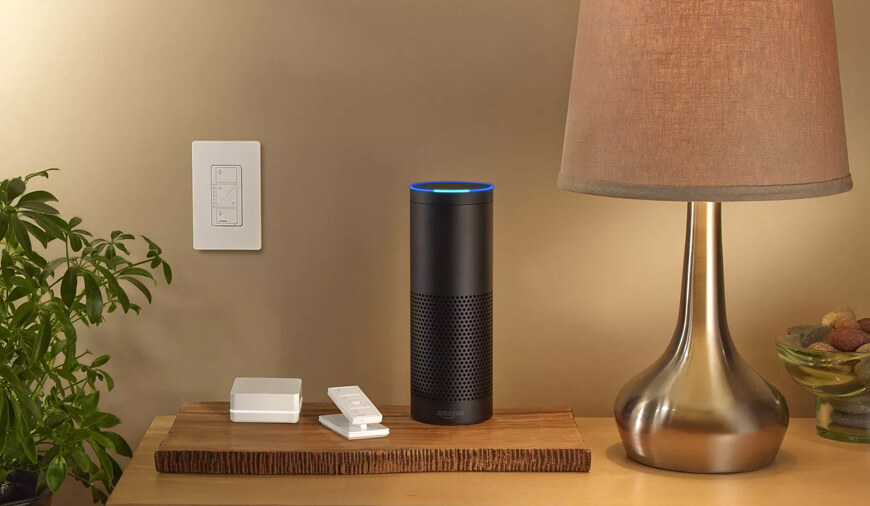 Lack Of Alexa Shoppers Is Not A Concern For Amazon