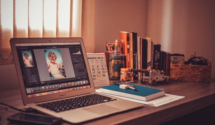 Top 8 Photoshop Alternative That You Need To Try In 2018