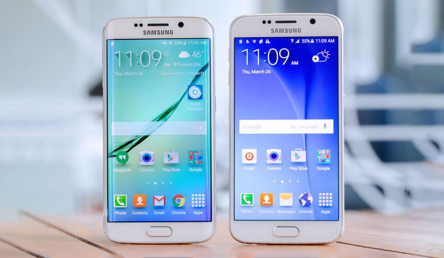 https://dk2dyle8k4h9a.cloudfront.net/Everything You Want To Know About Samsung Galaxy S6