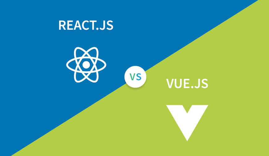 https://dk2dyle8k4h9a.cloudfront.net/React.JS Vs Vue.JS: Which JavaScript Framework Is The Best