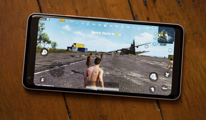 https://dk2dyle8k4h9a.cloudfront.net/How To Download PUBG Mobile On Your Smartphone