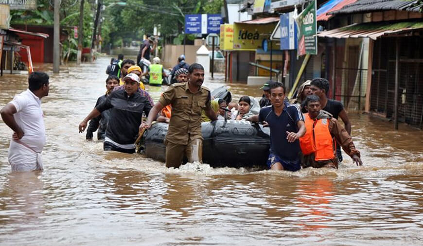 https://dk2dyle8k4h9a.cloudfront.net/Here\'s How To Donate For Kerala Flood Relief And Rehabilitation Via Different Platforms