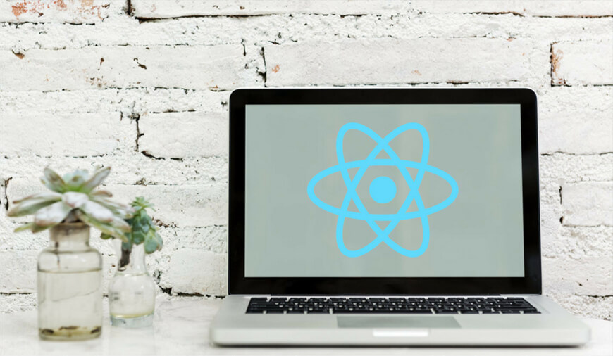 Build Your First App With React Native