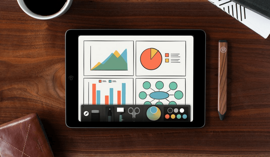 https://dk2dyle8k4h9a.cloudfront.net/WeTransfer Acquires FiftyThree, The Company Behind iPad Drawing App \'Paper\'