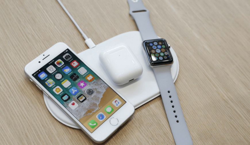 https://dk2dyle8k4h9a.cloudfront.net/Things To Know About Apple\'s AirPower Wireless Charging Pad