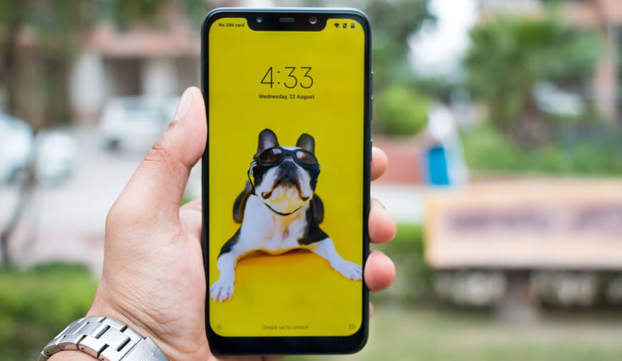 https://dk2dyle8k4h9a.cloudfront.net/Xiaomi Poco F1 Specifications, Features, Price And Release Date Revealed