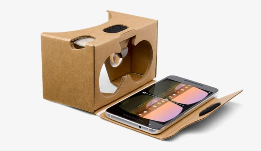 https://dk2dyle8k4h9a.cloudfront.net/Best Google Cardboard Apps For Your Smartphone In 2018