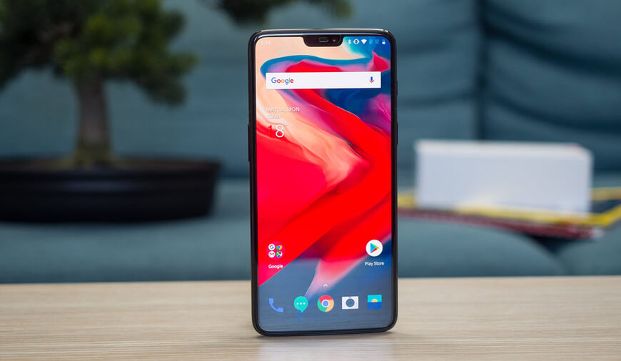https://dk2dyle8k4h9a.cloudfront.net/T-Mobile To Partner With OnePlus 6T For Sale In The US