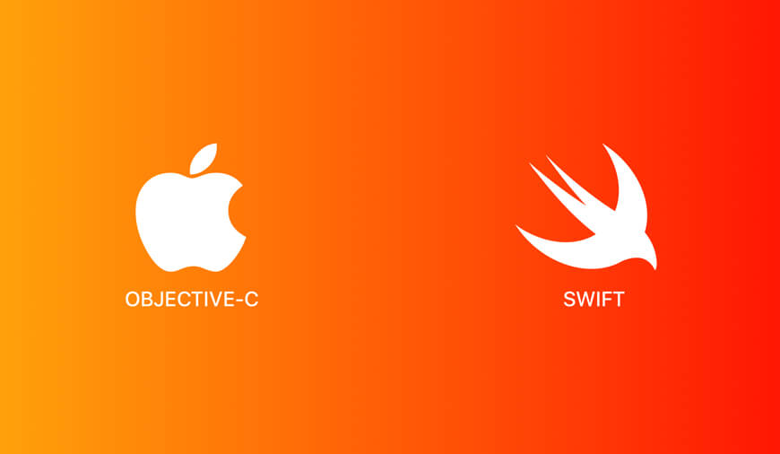 swift and objective c