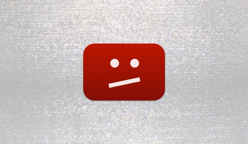 Is Your YouTube Not Working? Find A Fix Here