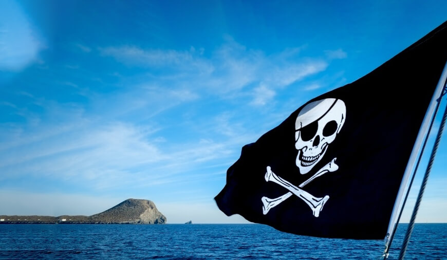 https://dk2dyle8k4h9a.cloudfront.net/The Pirate Bay Alternatives That You Shouldn\'t Miss