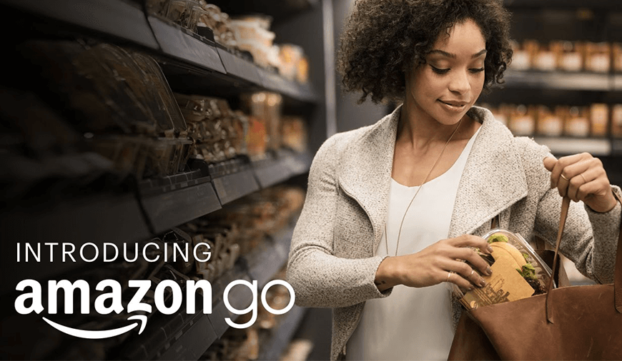 https://dk2dyle8k4h9a.cloudfront.net/Amazon Opens Its Third And Largest Amazon Go Store