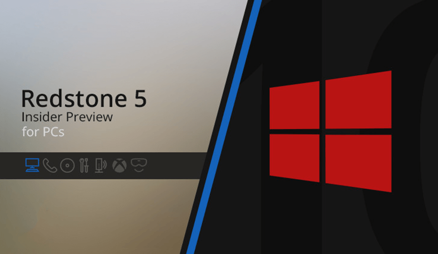 https://dk2dyle8k4h9a.cloudfront.net/The Features That Will Accompany The Upcoming Windows 10 Redstone 5 Update