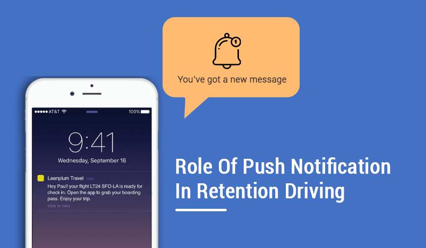 https://dk2dyle8k4h9a.cloudfront.net/Why Are Push Notifications Effective In Driving Retention?