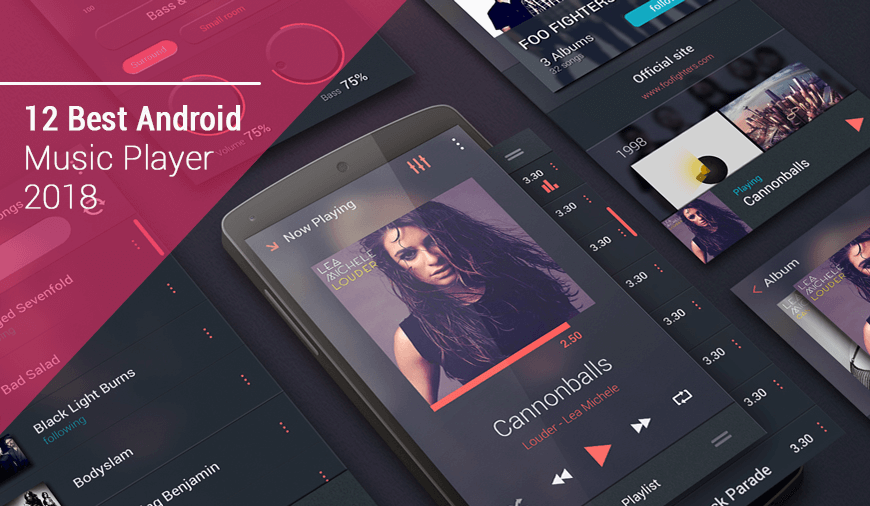 https://dk2dyle8k4h9a.cloudfront.net/12 Best Android Music Player 2018 To Uplift Your Music Sessions