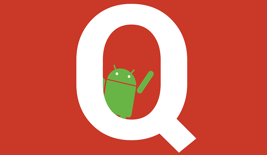 Android Q To Warn Users Running Apps On Older Android Versions
