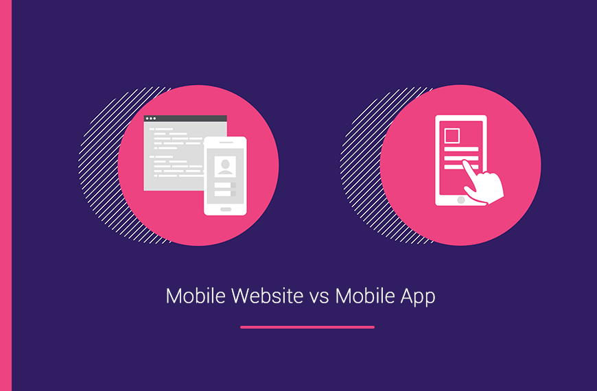 https://dk2dyle8k4h9a.cloudfront.net/Which One To Choose: Mobile App Vs Mobile Website?