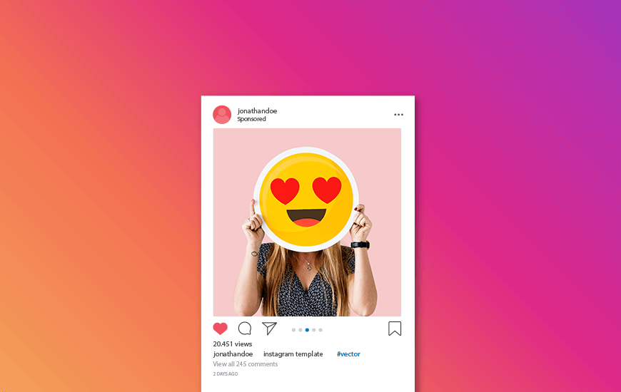 https://dk2dyle8k4h9a.cloudfront.net/Now Comment Quick With Instagram\'s New Emoji Shortcuts