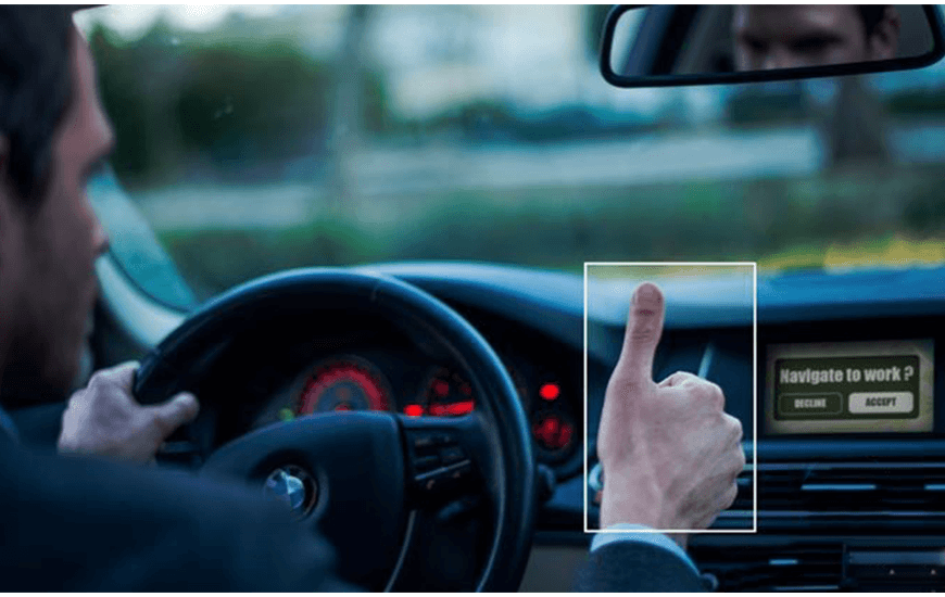 Overcoming The Challenges Faced In-Car Technology