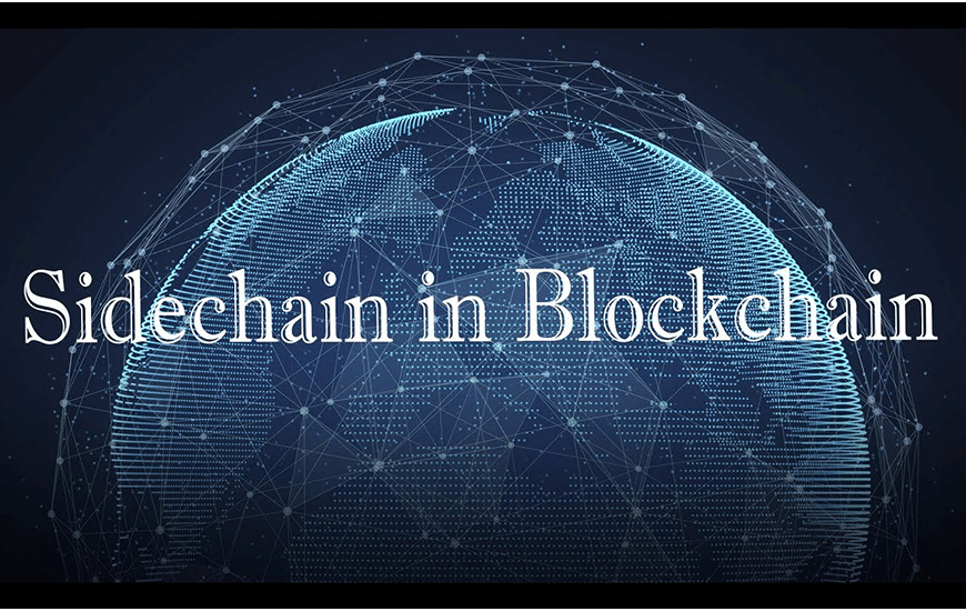 https://dk2dyle8k4h9a.cloudfront.net/What Are Sidechains, And Why Are They Used In Blockchain? Everything Explained
