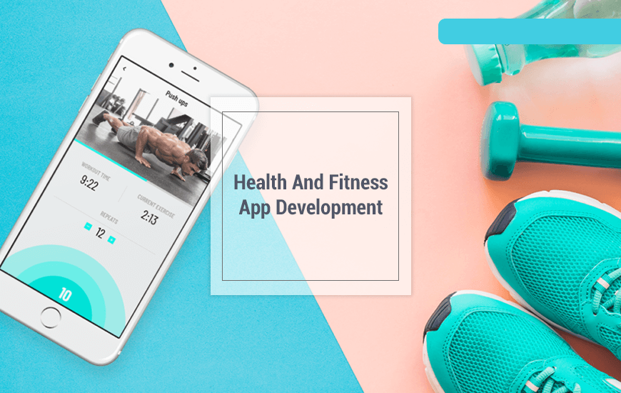 FAQs On Health And Fitness App Development