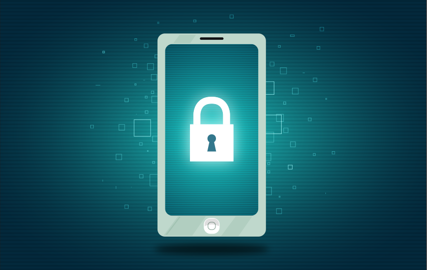 How To Improve Your Mobile App Security? Here Is The Guide