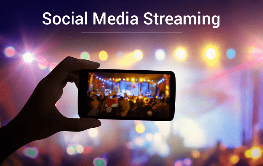 https://dk2dyle8k4h9a.cloudfront.net/Getting Started With Social Media Streaming -What You Need To know