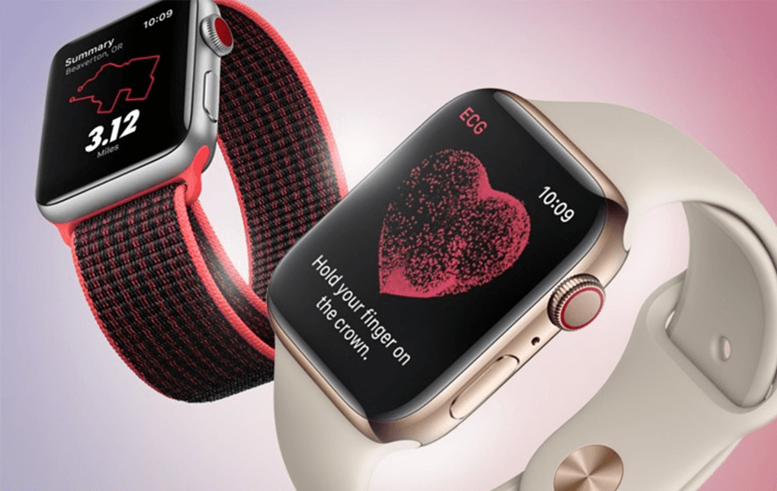 https://dk2dyle8k4h9a.cloudfront.net/Why Is Apple Watch Series 4 The Talk Of The Town?