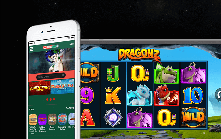 https://dk2dyle8k4h9a.cloudfront.net/What Can We Expect From The Future Of Mobile Casinos?