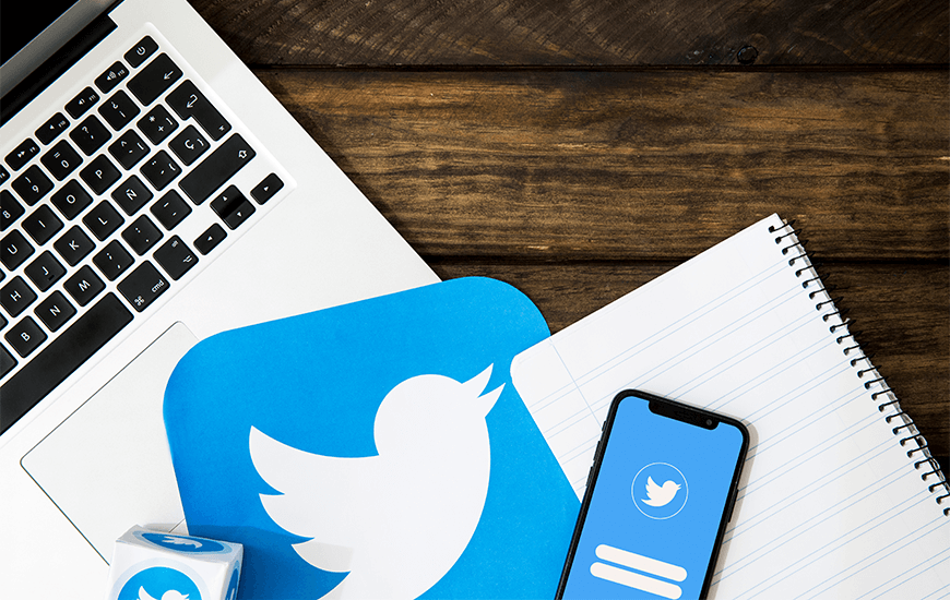 Use Twitter For Generating Leads