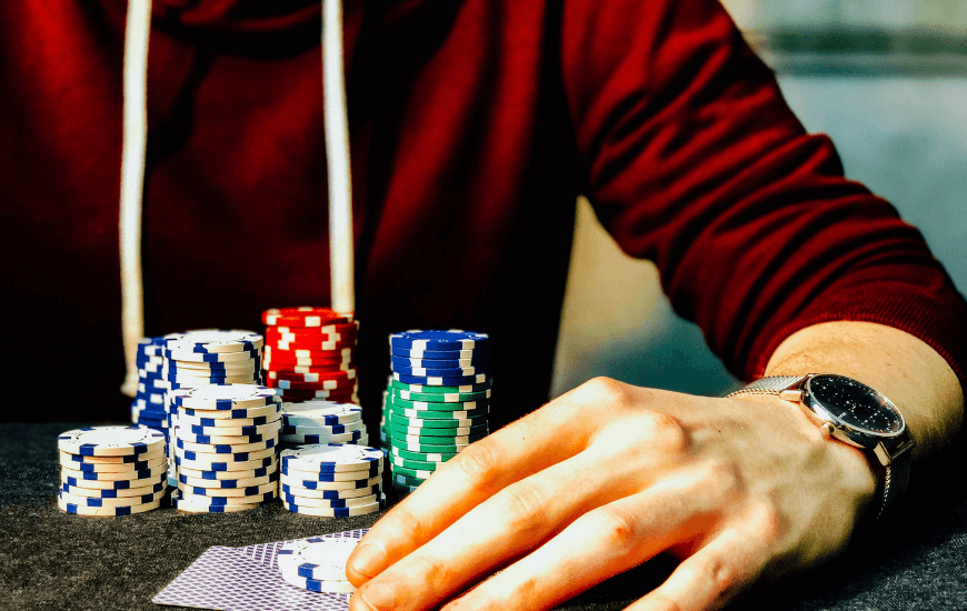 https://dk2dyle8k4h9a.cloudfront.net/Top Recommended Mobile Casino Apps
