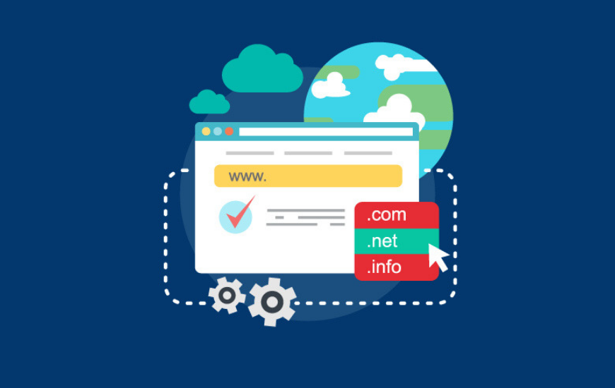 https://dk2dyle8k4h9a.cloudfront.net/How To Choose The Best Domain Hosting Service