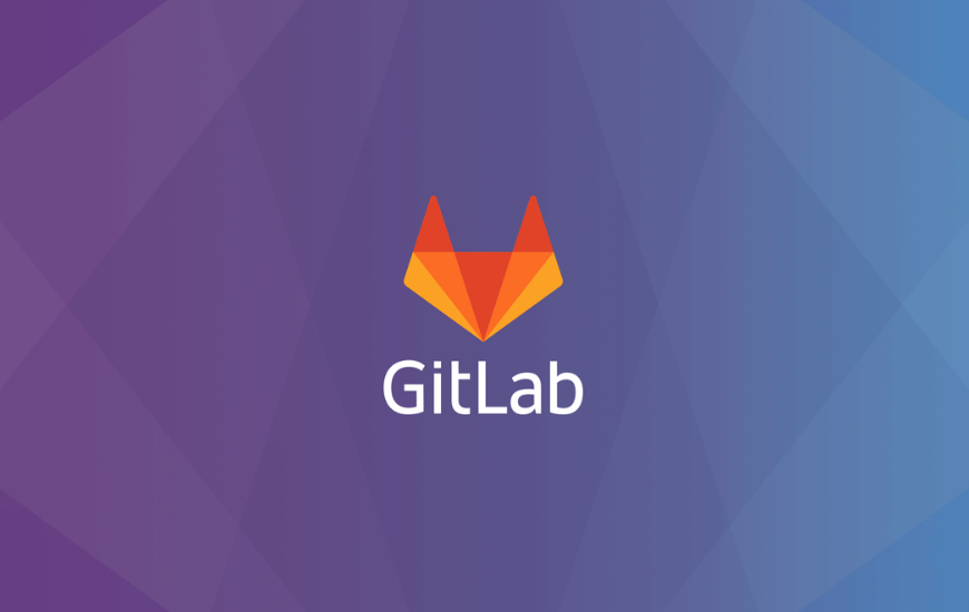 https://dk2dyle8k4h9a.cloudfront.net/GitLab Raises $100M From A Series D Funding Round