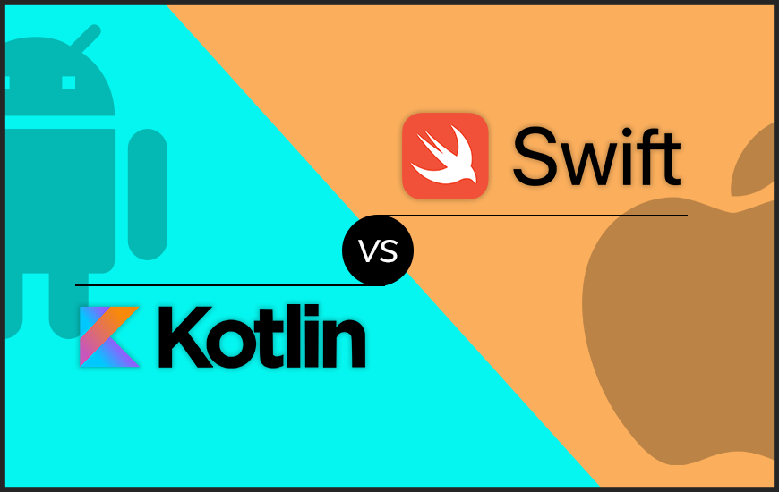 https://dk2dyle8k4h9a.cloudfront.net/Swift Vs. Kotlin: Similarities And Differences Every Developer Should Know