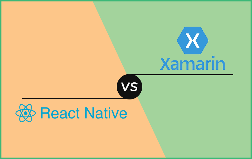 https://dk2dyle8k4h9a.cloudfront.net/Xamarin Vs React Native: The Comparison of The Best Two Cross-Platform Mobile Frameworks