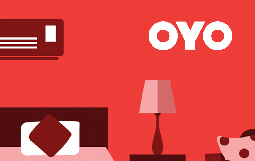 https://dk2dyle8k4h9a.cloudfront.net/OYO Raises $1 Billion Funding: Newest Entrant In India\'s Unicorn Club