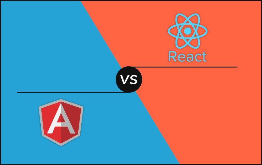 https://dk2dyle8k4h9a.cloudfront.net/React Vs Angular: Are You Confused About Which JS Framework To Choose?