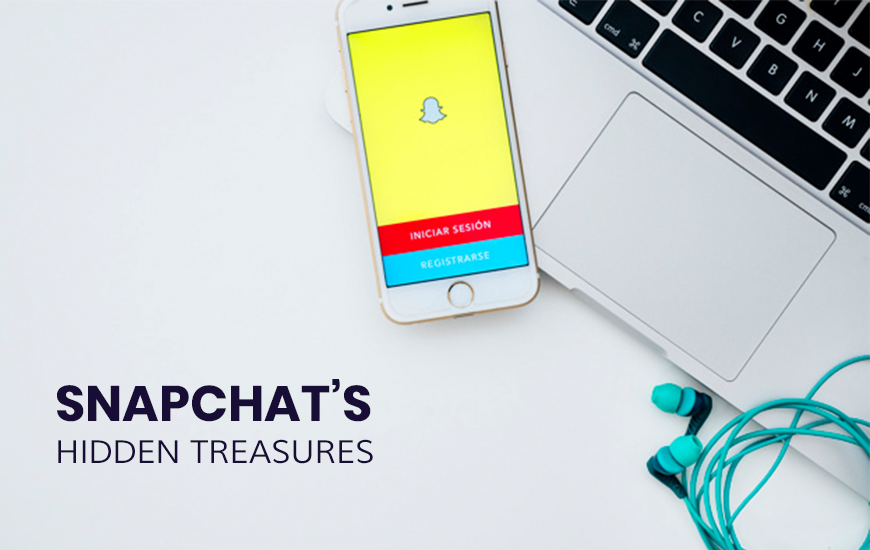 https://dk2dyle8k4h9a.cloudfront.net/Snapchat's Hidden Treasures – 5 Astounding Viable Ways To Stand Out On Snapchat