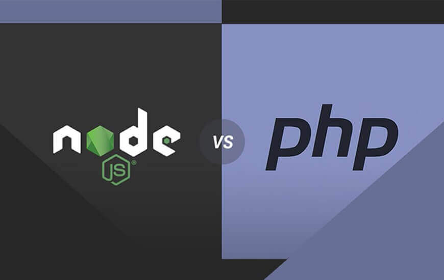 PHP Vs NodeJS: Which Platform Is Superior?
