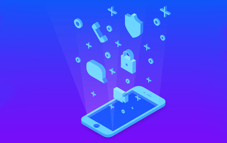 Mobile Security Apps: What\'s Available