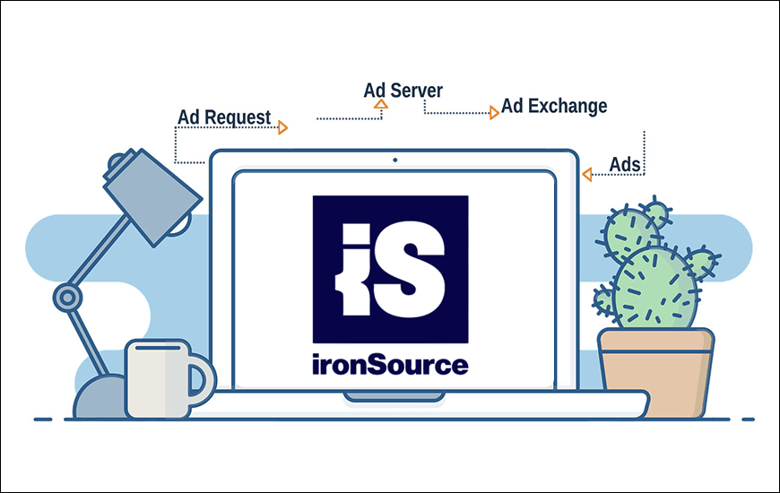 https://dk2dyle8k4h9a.cloudfront.net/ironSource Launches Revolutionary User Ad Revenue Measurement Solution
