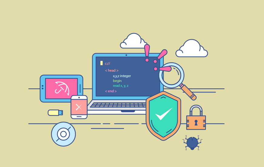 https://dk2dyle8k4h9a.cloudfront.net/List Of Top 5 Antivirus Software To Use In 2019