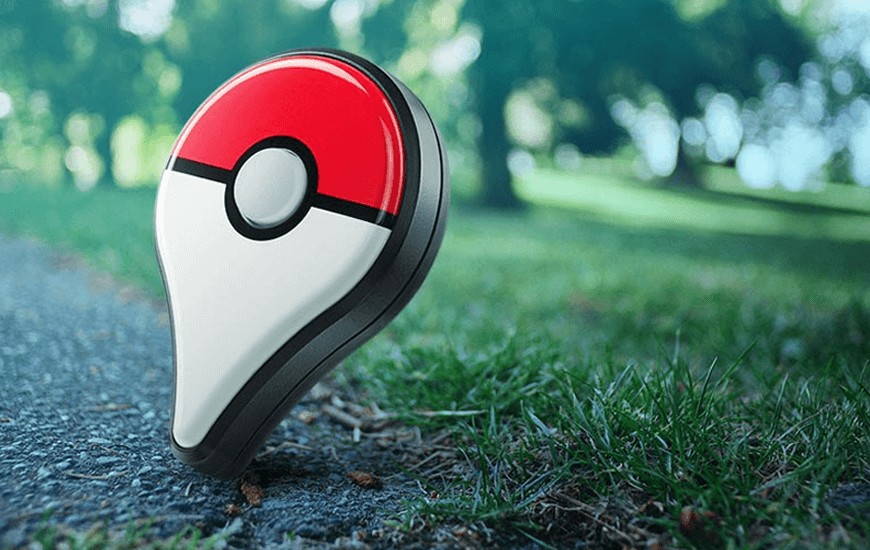 Pokémon Go Bags $85M As Revenue In September