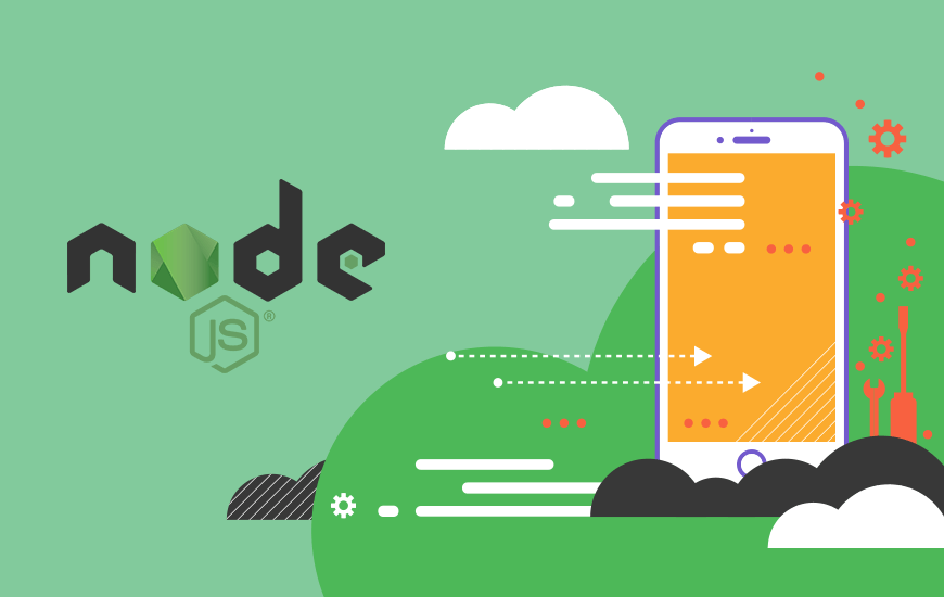 Big Companies Are Using Node.js For Their Apps, Why Aren\'t You?