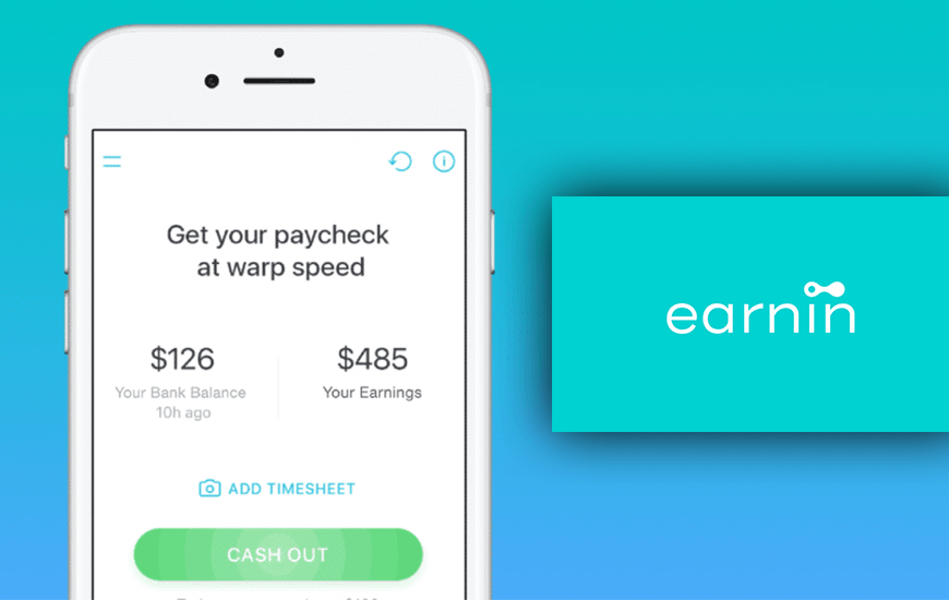 https://dk2dyle8k4h9a.cloudfront.net/Earnin App: Withdraw From Your Salary Without Fees