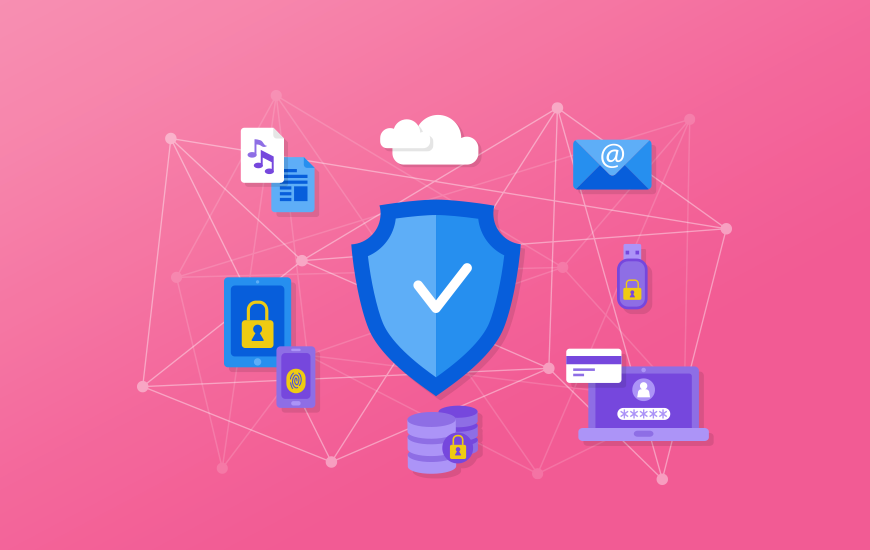 https://dk2dyle8k4h9a.cloudfront.net/Best Security Measures All Small Businesses Should Implement