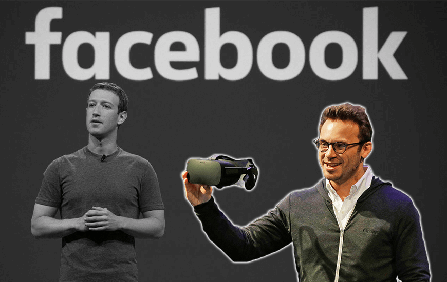 https://dk2dyle8k4h9a.cloudfront.net/Oculus VR Co-Founder Brendan Iribe To Leave Facebook