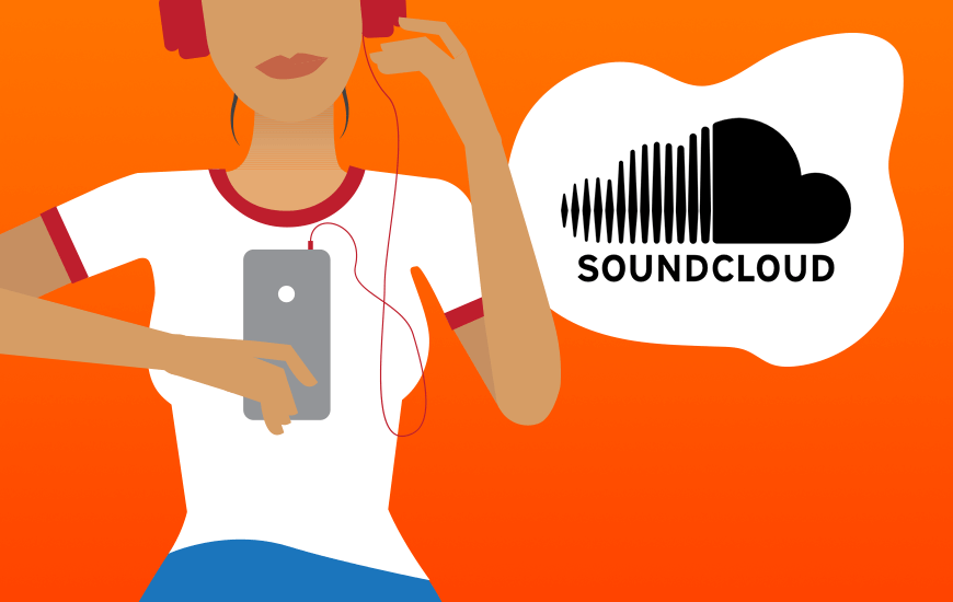 5 Best Tech Podcasts You Should Listen To On Soundcloud